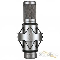 Brauner VM1 Tube Microphone