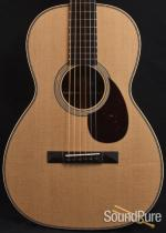 Collings 02H 12 Fret Acoustic Guitar 22429
