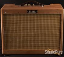Bruno Tweedy Pie 18 Combo Amp - Used