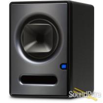 "Presonus Sceptre S8 8"" Coaxial Studio Monitor Pair (Single)"