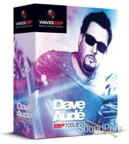 *On Sale* Waves (Native) Dave Audé EMP Toolbox