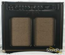 Rivera Suprema Jazz Combo Amplifier - Used