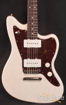 Tuttle J-Master Mary Kay White Electric Guitar 250
