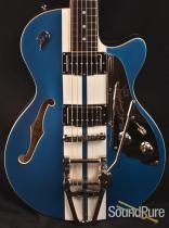 Duesenberg Starplayer Mike Campbell Signature Guitar 132930