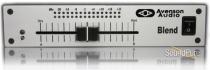 Avenson Audio Blend Parallel Processor