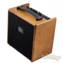 Schertler Giulia 50 Watt Acoustic Amp