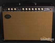 VSA Vintage 22 1x12 Combo Amp - Used - Mint Condition