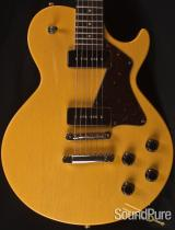 Collings 290 TV Yellow Electric Guitar 1150