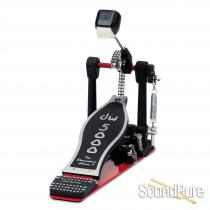DW 5000 Accelerator Single Bass Drum Pedal - DWCP5000AD4