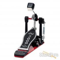 DW 5000 Accelerator Single Pedal - DWCP5000AD4
