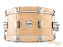 PDP 7x14 Limited Edition Classic Wood Hoop Snare Drum